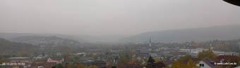lohr-webcam-28-10-2015-15:50