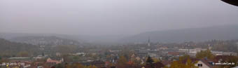 lohr-webcam-28-10-2015-17:00