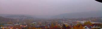 lohr-webcam-28-10-2015-17:10