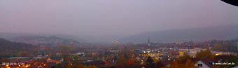lohr-webcam-28-10-2015-17:20