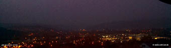 lohr-webcam-28-10-2015-17:30