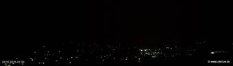 lohr-webcam-29-10-2015-01:30