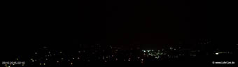 lohr-webcam-29-10-2015-02:10