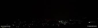 lohr-webcam-29-10-2015-03:00