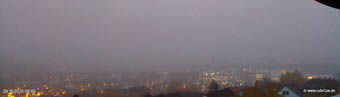 lohr-webcam-29-10-2015-06:50