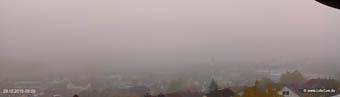 lohr-webcam-29-10-2015-08:00