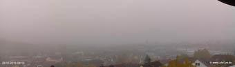lohr-webcam-29-10-2015-08:10