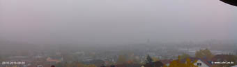 lohr-webcam-29-10-2015-08:20