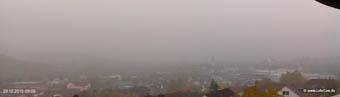 lohr-webcam-29-10-2015-09:00