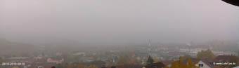 lohr-webcam-29-10-2015-09:10
