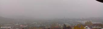 lohr-webcam-29-10-2015-09:20