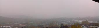 lohr-webcam-29-10-2015-09:30