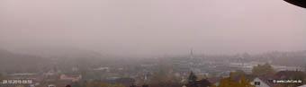 lohr-webcam-29-10-2015-09:50