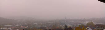 lohr-webcam-29-10-2015-10:00