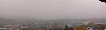 lohr-webcam-29-10-2015-10:10