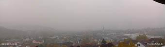lohr-webcam-29-10-2015-10:20
