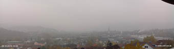 lohr-webcam-29-10-2015-10:30