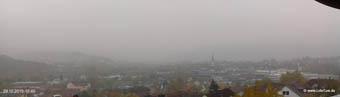 lohr-webcam-29-10-2015-10:40