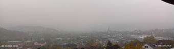lohr-webcam-29-10-2015-10:50