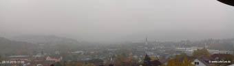 lohr-webcam-29-10-2015-11:00