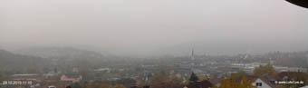 lohr-webcam-29-10-2015-11:10