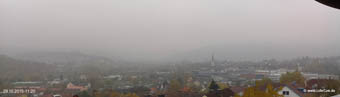 lohr-webcam-29-10-2015-11:20
