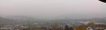 lohr-webcam-29-10-2015-11:40