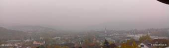 lohr-webcam-29-10-2015-11:50