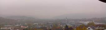 lohr-webcam-29-10-2015-12:00