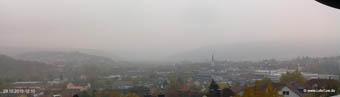 lohr-webcam-29-10-2015-12:10
