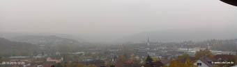lohr-webcam-29-10-2015-12:20