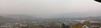 lohr-webcam-29-10-2015-12:30