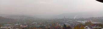 lohr-webcam-29-10-2015-12:40