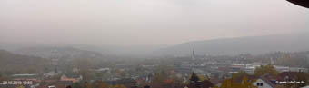 lohr-webcam-29-10-2015-12:50