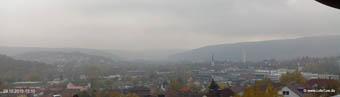 lohr-webcam-29-10-2015-13:10