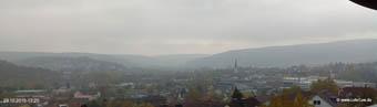 lohr-webcam-29-10-2015-13:20