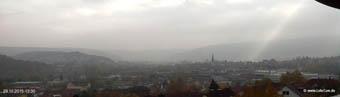 lohr-webcam-29-10-2015-13:30