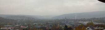 lohr-webcam-29-10-2015-13:50