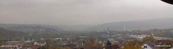lohr-webcam-29-10-2015-14:10