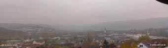 lohr-webcam-29-10-2015-14:20