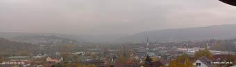 lohr-webcam-29-10-2015-14:30