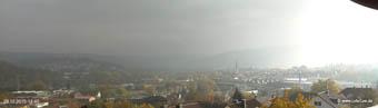 lohr-webcam-29-10-2015-14:40