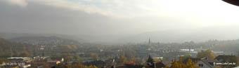 lohr-webcam-29-10-2015-14:50