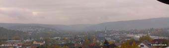 lohr-webcam-29-10-2015-15:20