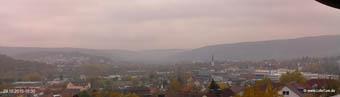 lohr-webcam-29-10-2015-15:30