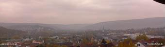 lohr-webcam-29-10-2015-15:40