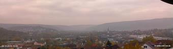 lohr-webcam-29-10-2015-15:50