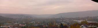 lohr-webcam-29-10-2015-16:00