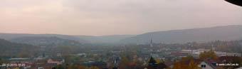 lohr-webcam-29-10-2015-16:20
