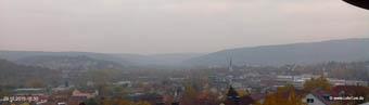 lohr-webcam-29-10-2015-16:30